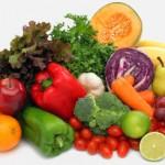 Лучшие продукты для профилактики рака молочной железы