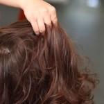 Как научиться придавать волосам объем?