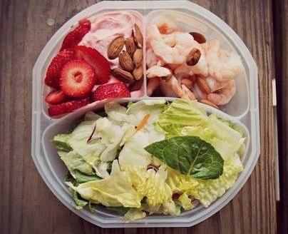 13 способов обмануть аппетит