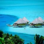 Топ 10 лучших курортов мира по опросам отдыхающих