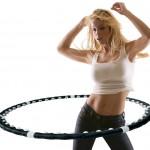 5 простых упражнений в домашних условиях