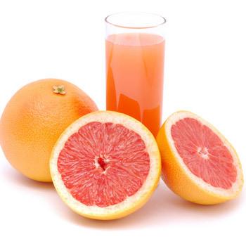 Грейпфрутовый сок защитит от рака