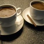 Варианты приготовления кофе