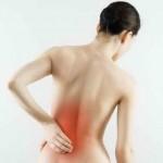 7 частых причин болей в спине