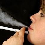 Электронная сигарета за и против