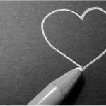 Мысли о любви — 10 очень интересных изречений.