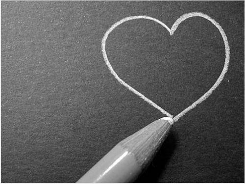 Мысли о любви - 10 очень интересных изречений.