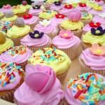 Борьба со страстью к сладкому
