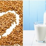 Кефирно-гречневая диета считается одной из самых эффективных диет для похудения