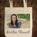 Народ против Кристен Стюарт: измену актрисы увековечили на футболках