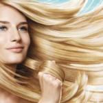Уход за кожей головы после окрашивания волос
