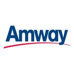 AMWAY — отзывы о косметике