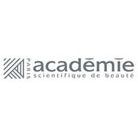 Academie — отзывы о косметике