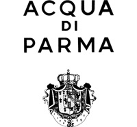 Acqua di Parma — отзывы о косметике