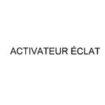 Activateur Eclat — отзывы о косметике