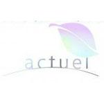 Actuel — отзывы о косметике