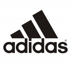 Adidas — отзывы о косметике