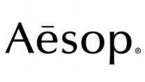 Aesop — отзывы о косметике