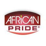 African Pride — отзывы о косметике