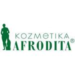 Afrodita — отзывы о косметике