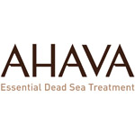 Ahava — отзывы о косметике