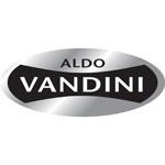 Aldo Vandini — отзывы о косметике