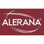 Alerana — отзывы о косметике