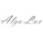 Alga Lux — отзывы о косметике