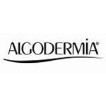 Algodermia — отзывы о косметике