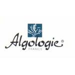 Algologie — отзывы о косметике