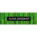 Alina Zanskar — отзывы о косметике