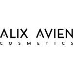 Alix Avien — отзывы о косметике
