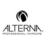 Alterna — отзывы о косметике