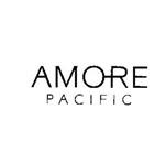 Amore Pacifik — отзывы о косметике