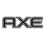 AXE — отзывы о косметике