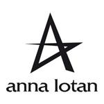 Anna Lotan — отзывы о косметике
