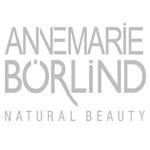Annemarie Borlind — отзывы о косметике