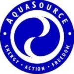 Aquasource — отзывы о косметике