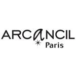 Arcancil — отзывы о косметике
