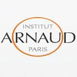 Arnaud — отзывы о косметике