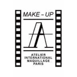 Atelier — отзывы о косметике