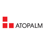 Atopalm — отзывы о косметике