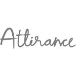 Attirance — отзывы о косметике
