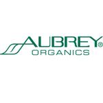 Aubrey Organics — отзывы о косметике