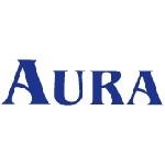 Aura — отзывы о косметике