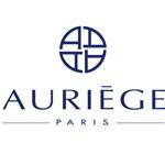 Auriege — отзывы о косметике