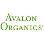 Avalon Organics — отзывы о косметике