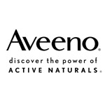 Aveeno — отзывы о косметике