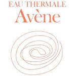 Avene — отзывы о косметике