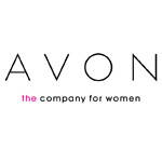 Avon — отзывы о косметике